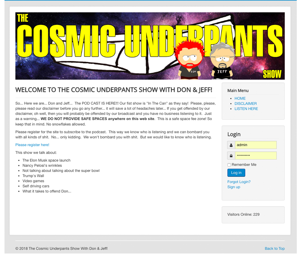 CosmicUnderpants.jpg